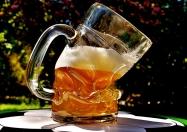 Jakie witaminy zawiera piwo?